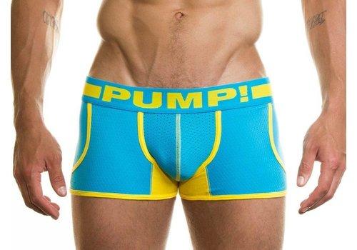 PUMP! Spring Fling Jogger