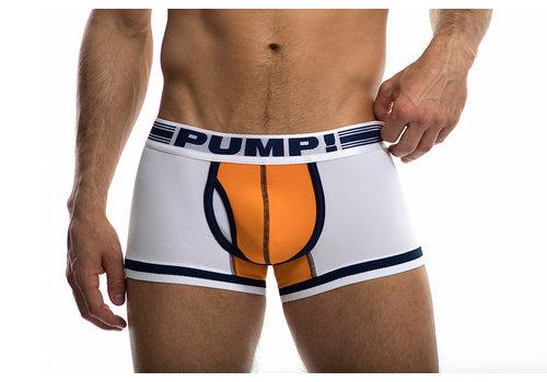 PUMP! Touchdown Varsity Boxer
