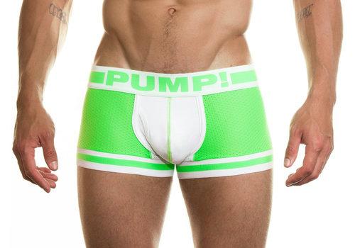 PUMP! Touchdown Microshock Boxer