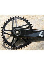 Wolf Tooth Components  Direct Mount for Sram crancks