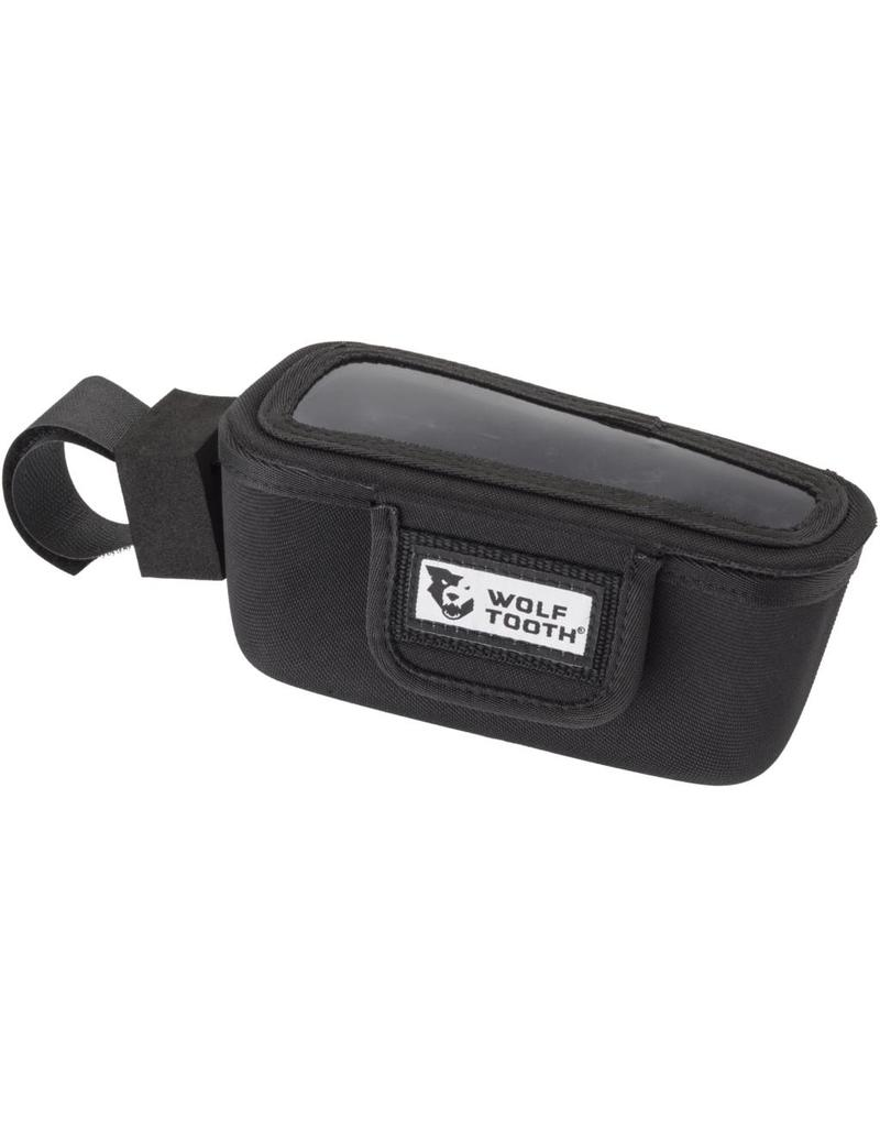 Wolf Tooth Components  BarBag