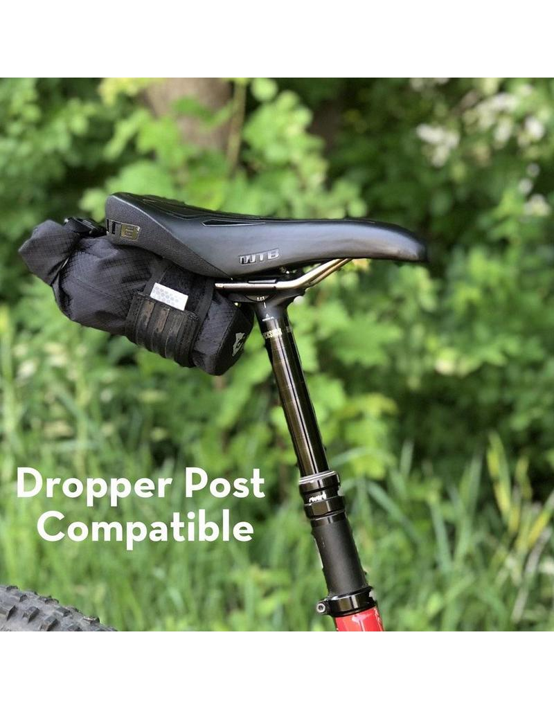 Wolf Tooth Components  B-RAD ROLL-TOP BAG