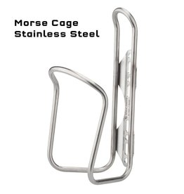 Wolf Tooth Components  Morse Cage