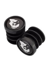 Wolf Tooth Components  Wolf Tooth Bar End Plugs