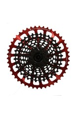 Wolf Tooth Components  GCX 46T Cog for SRAM XX1/X01 cassette