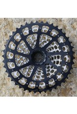 Wolf Tooth Components  GCX 42T Cog for SRAM XX1/X01 cassette