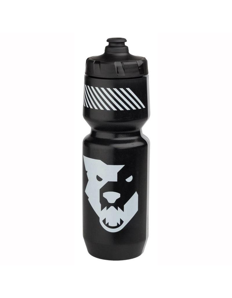 Wolf Tooth Components  WOLF TOOTH PURIST WATER BOTTLE