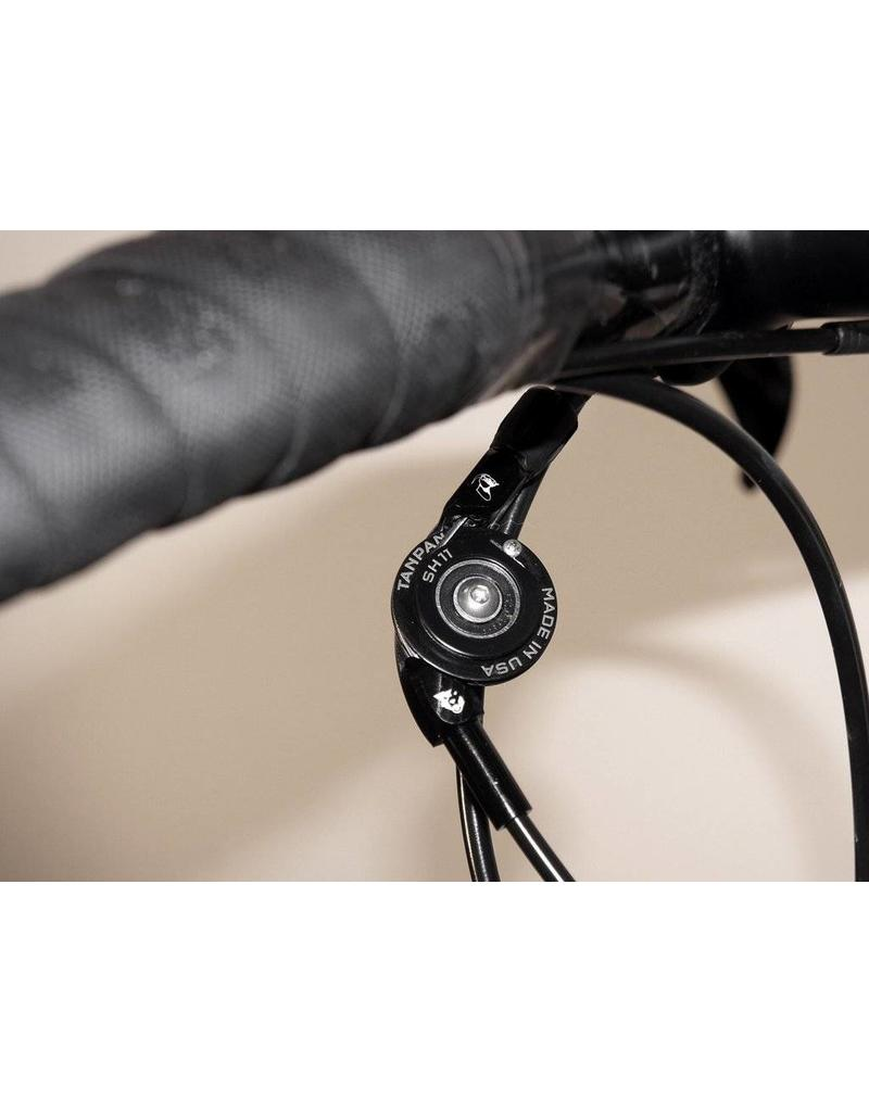 Wolf Tooth Components  Tanpan