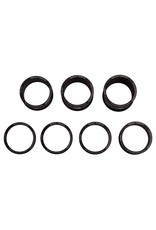 Wolf Tooth Components  Precision Headset Spacers