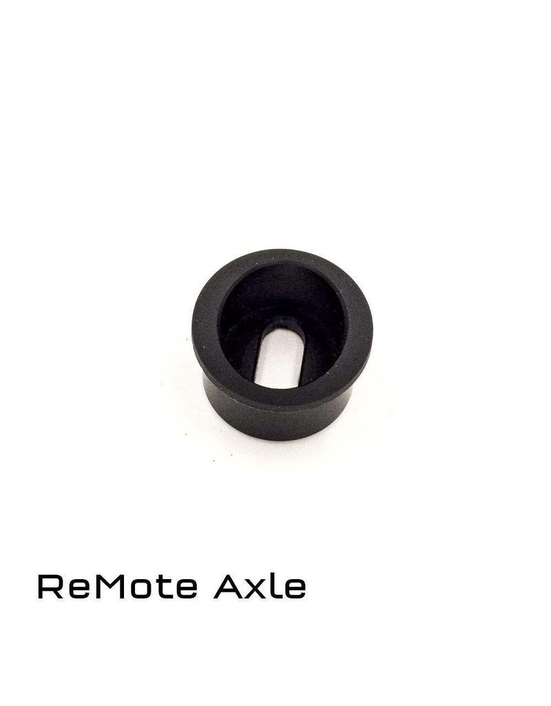 Wolf Tooth Components  ReMote Replacement Parts