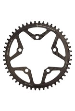Wolf Tooth Components  110 BCD Cyclocross & Road Chainrings