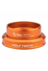 Wolf Tooth Components  Wolf Tooth Precision EC Headsets - External Cup  ONDER