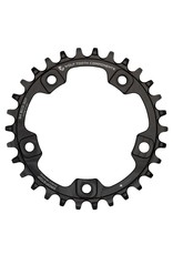 Wolf Tooth Components  94 mm BCD for 5-bolt Cranks