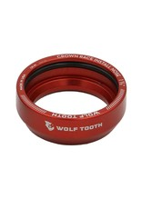 Wolf Tooth Components  Crown Race Installation Adapter