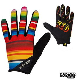 Handup  Stoked - Serape - MultiColored