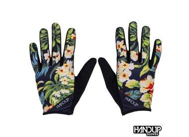 All season handschoenen