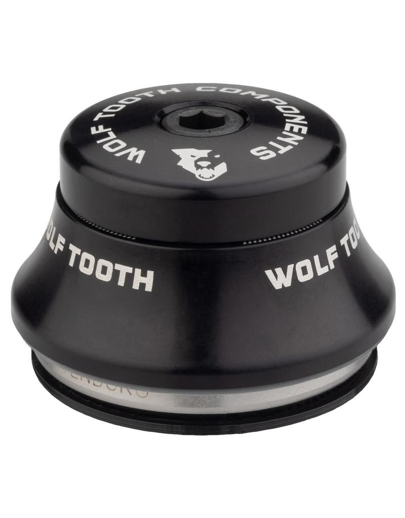 Wolf Tooth Components  Wolf Tooth Premium IS Headsets - Integrated Standard UPPER