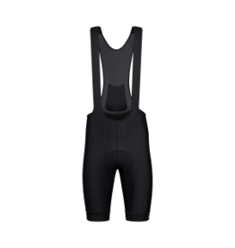 Quest  Bib Shorts – Strip  ♂