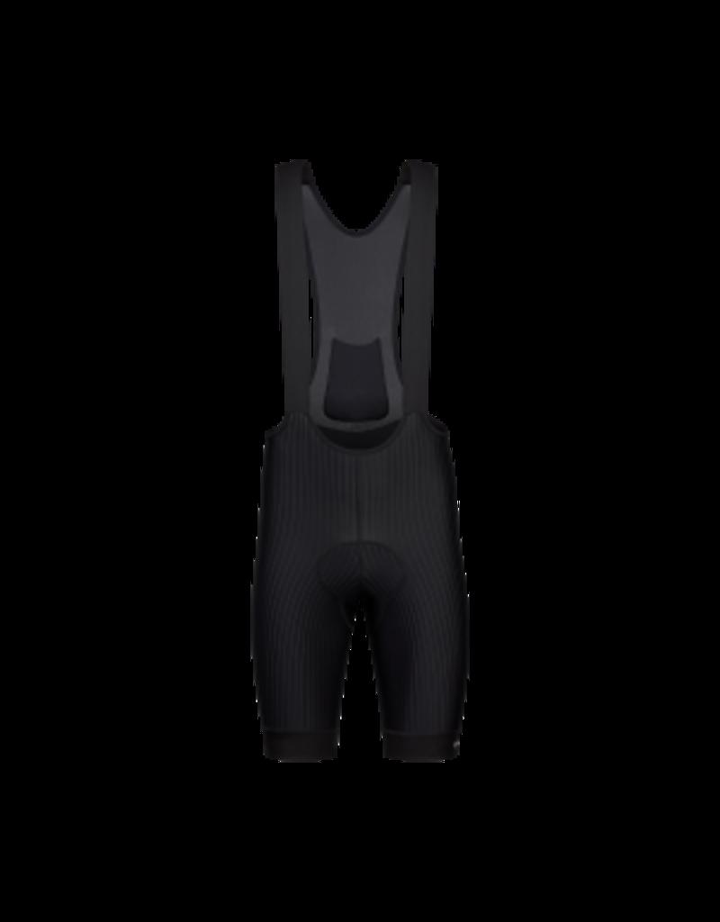 Quest  Bib Shorts – Strip  ♂