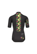 Quest  Jersey Pro – Exotic –  ♂