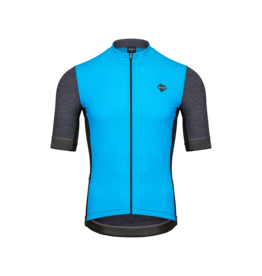 Quest  Jersey Pro – MAGNETIC BLUE  ♂