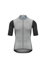 Quest  Jersey Pro -Mechanism Gray  ♂