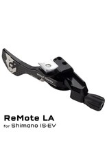 Wolf Tooth Components  ReMote Light Action
