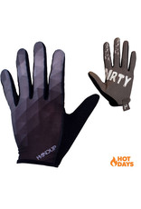Handup  Summer Lite Gloves - Black Prizm