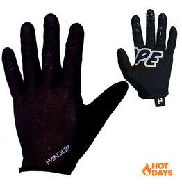 Handup  Summer Lite Gloves - Night Rider