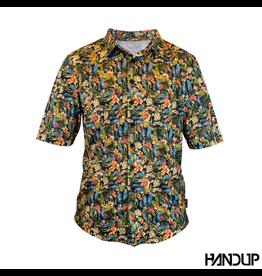 Handup  Hawaiian - OG Floral