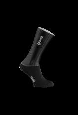 Quest  Aero sokken Zwart