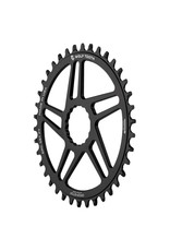 Wolf Tooth Components  Direct Mount Chainrings for Easton Cinch