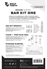 Wolf Tooth Components  EnCase System Bar Kit One