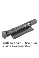 Wolf Tooth Components  EnCase System Chain + Tire Plug Multi-Tool