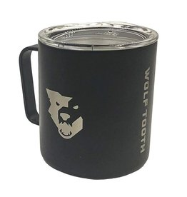 Wolf Tooth Components  Wolf Tooth Camp Cup