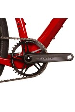 Wolf Tooth Components  Direct Mount Chainrings for SRAM 8 Bolt