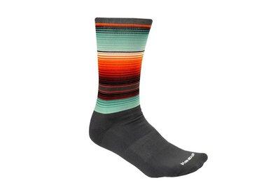 Handup Socks