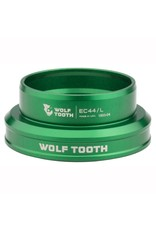 Wolf Tooth Components  Wolf Tooth Performance EC Headsets - External Cup  Lower