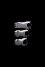 Beast Components  MTB Stem UD Black