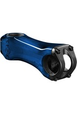 Beast Components  ROAD STEM  UD Blue