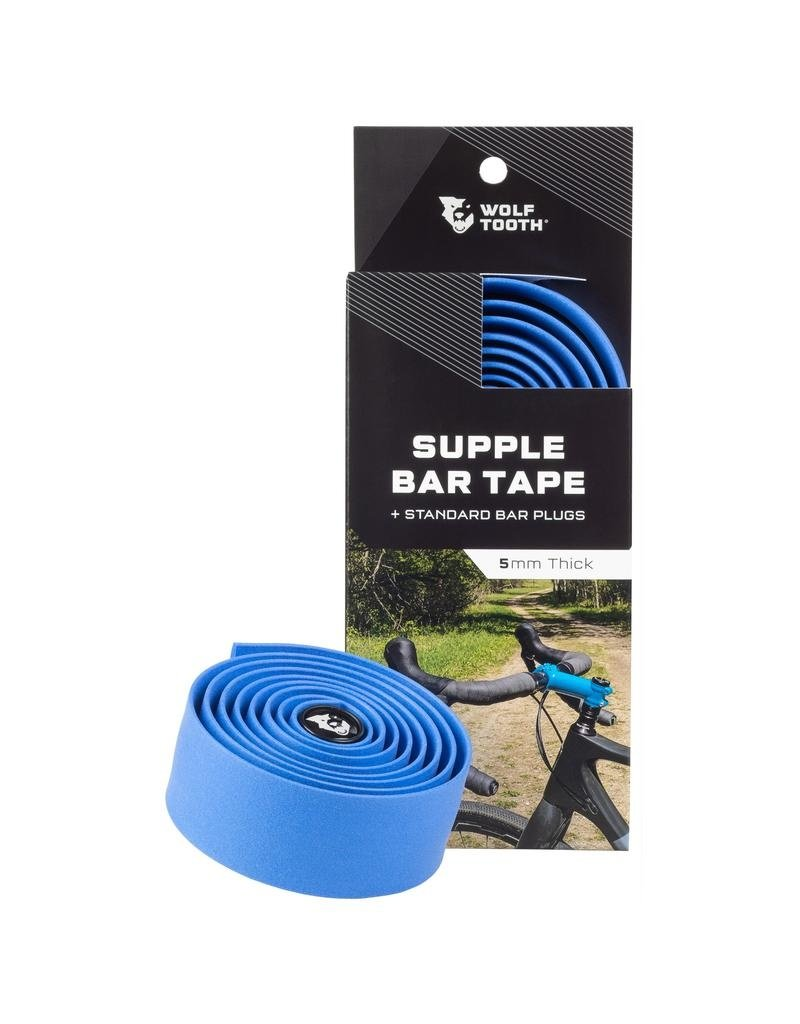 Wolf Tooth Components  Supple Bar Tape