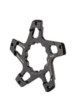 Wolf Tooth Components  CAMO Direct Mount Spider For White Industries