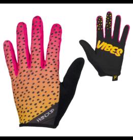 Handup  Summer LITE Gloves - Rainbow Trout