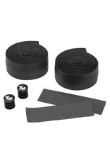 Wolf Tooth Components  Supple Lite Bar Tape