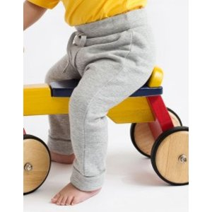 Baby jogging broek