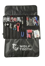 Wolf Tooth Components Travel Tool Wrap