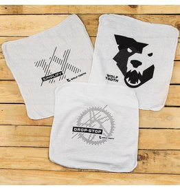 Wolf Tooth Components Wolf Tooth Shop Towels