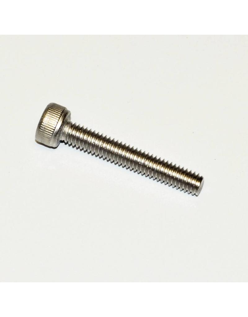 Wolf Tooth Components 25 mm B-Screw