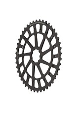 Wolf Tooth Components GCX 44T Cog for SRAM XX1/X01 cassette