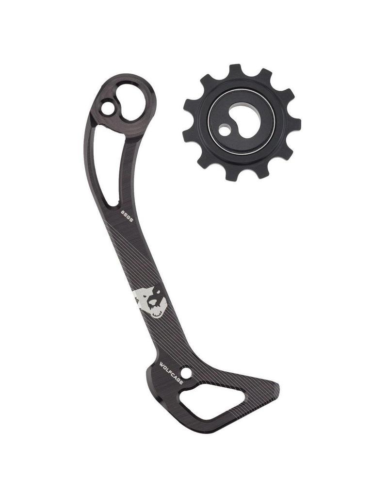 Wolf Tooth Components WolfCage Derailleur Cage